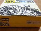 Комплект сцепления LUK оригинал бмв е 46 — 320, 325… за 66 000 тг. в Алматы – фото 3