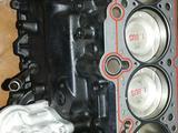 Двигатель за 90 000 тг. в Кокшетау