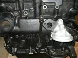Двигатель за 90 000 тг. в Кокшетау – фото 2