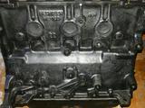 Двигатель за 90 000 тг. в Кокшетау – фото 3