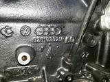 Двигатель за 90 000 тг. в Кокшетау – фото 4