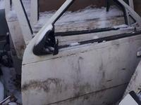 Двери опель кадет за 10 000 тг. в Костанай