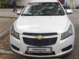 Chevrolet Cruze 2011 года за 3 500 000 тг. в Караганда