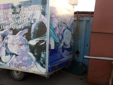 ZOT  Автомагазин 2000 года за 1 000 000 тг. в Нур-Султан (Астана) – фото 2