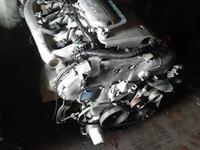 Двигатель на Максима 3 объём за 320 000 тг. в Алматы