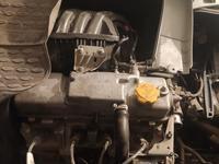 Гранта двигатель за 200 000 тг. в Караганда