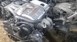 Контрактные двигателя Toyota за 55 458 тг. в Алматы