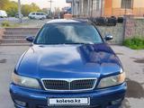 Nissan Maxima 1995 года за 1 550 000 тг. в Алматы
