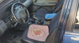 Nissan Maxima 1995 года за 1 550 000 тг. в Алматы – фото 5