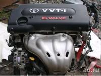 Двигатель акпп 2.4 3.0 за 5 555 тг. в Петропавловск