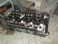 Двигатель санг енг кайрон 2.3 за 777 тг. в Алматы