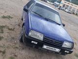 ВАЗ (Lada) 21099 (седан) 1999 года за 650 000 тг. в Семей – фото 2