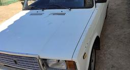 ВАЗ (Lada) 2107 1992 года за 600 000 тг. в Кызылорда – фото 3