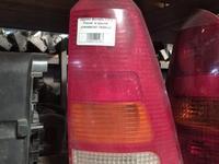Задний фонарь в крыле универсал правый ford focus за 9 600 тг. в Тараз