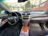 Toyota Camry 2010 года за 6 000 000 тг. в Павлодар – фото 4