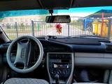 Audi A6 1994 года за 1 750 000 тг. в Нур-Султан (Астана) – фото 2