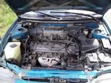 Toyota Corolla 1995 года за 1 600 000 тг. в Семей – фото 3