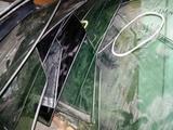 Боковое стекло Toyota Camry 1993-2009 за 8 000 тг. в Семей