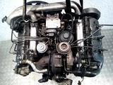 Двигатель Audi AFB 2, 5 за 241 000 тг. в Челябинск