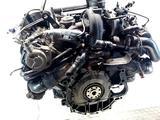 Двигатель Audi AFB 2, 5 за 241 000 тг. в Челябинск – фото 2