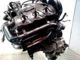 Двигатель Audi AFB 2, 5 за 241 000 тг. в Челябинск – фото 3