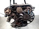 Двигатель Audi AFB 2, 5 за 241 000 тг. в Челябинск – фото 4
