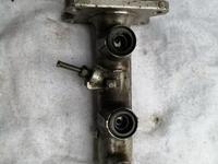 Главный тормозной цилиндр на Toyota Estima (Previa) (1991-1999 год) v2.4 за 10 000 тг. в Караганда
