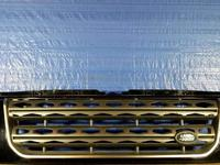 Решетка радиатора Land Rover Discovery за 50 000 тг. в Нур-Султан (Астана)