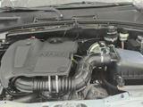 Chevrolet Niva 2015 года за 3 700 000 тг. в Актобе