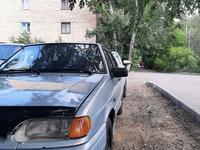 ВАЗ (Lada) 2114 (хэтчбек) 2006 года за 600 000 тг. в Караганда