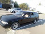 Honda Accord 1992 года за 1 300 000 тг. в Павлодар – фото 2