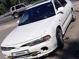 Mitsubishi Galant 1994 года за 530 000 тг. в Алматы