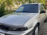 Daewoo Nexia 2006 года за 1 300 000 тг. в Туркестан – фото 3