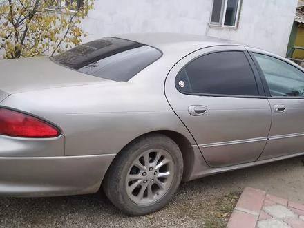 Chrysler LHS 2000 года за 2 300 000 тг. в Актобе – фото 12