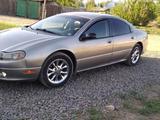 Chrysler LHS 2000 года за 2 300 000 тг. в Актобе – фото 3