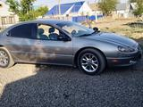 Chrysler LHS 2000 года за 2 300 000 тг. в Актобе – фото 4