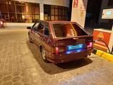 ВАЗ (Lada) 2114 (хэтчбек) 2005 года за 730 000 тг. в Кызылорда