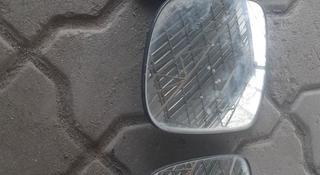 Зеркало заднего вида за 10 000 тг. в Алматы