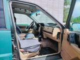 Jeep Grand Cherokee 1995 года за 2 950 000 тг. в Алматы – фото 3