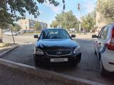 ВАЗ (Lada) Priora 2171 (универсал) 2014 года за 1 600 000 тг. в Семей – фото 3