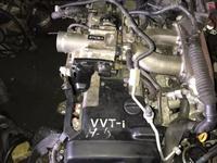 Lexsu GS 300 2002 Коробка мотор 2JZ в Алматы