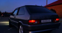 ВАЗ (Lada) 2113 (хэтчбек) 2013 года за 1 700 000 тг. в Павлодар