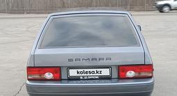 ВАЗ (Lada) 2113 (хэтчбек) 2013 года за 1 700 000 тг. в Павлодар – фото 4