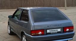 ВАЗ (Lada) 2113 (хэтчбек) 2013 года за 1 700 000 тг. в Павлодар – фото 5