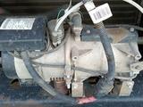 КамАЗ  55102 2004 года за 12 000 000 тг. в Костанай – фото 2