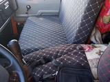 КамАЗ  55102 2004 года за 12 000 000 тг. в Костанай – фото 3