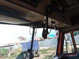 КамАЗ  55102 2004 года за 12 000 000 тг. в Костанай – фото 4