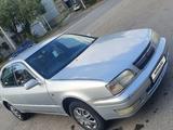 Toyota Camry Lumiere 1995 года за 1 800 000 тг. в Усть-Каменогорск – фото 3