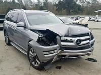 Разбор Mercedes на Dulatova в Алматы