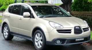 Subaru Tribeca 2006 года за 200 000 тг. в Алматы